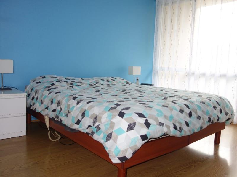 Sale apartment Valenciennes 181000€ - Picture 6