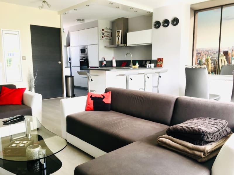 Vente appartement Valenciennes 167000€ - Photo 6