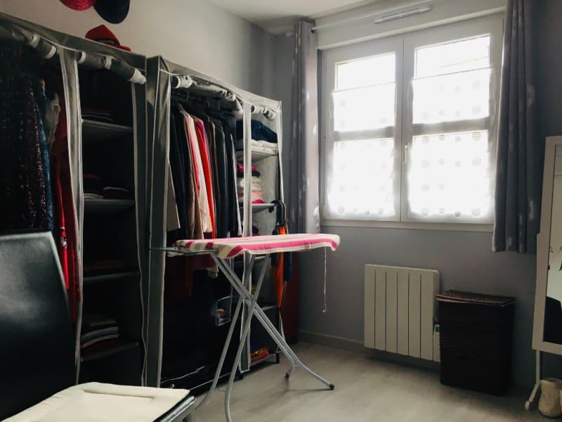 Sale apartment Valenciennes 167000€ - Picture 9