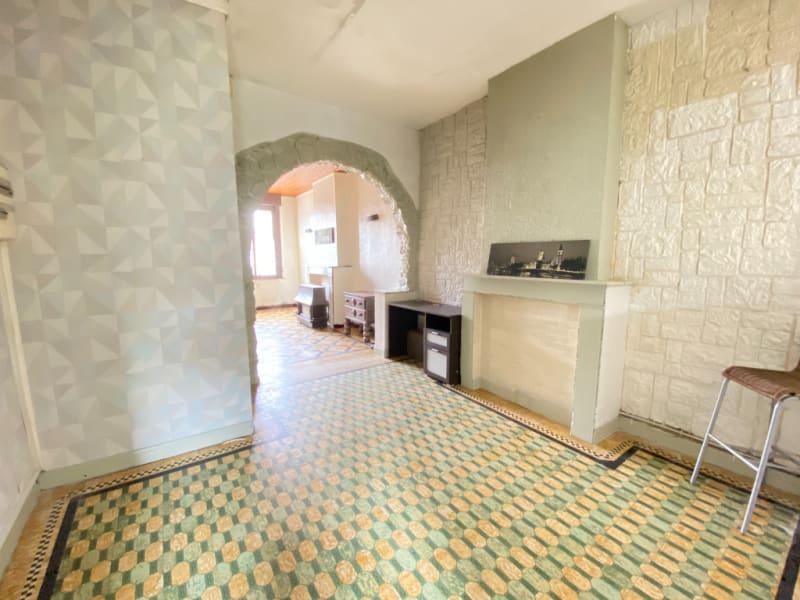 Sale house / villa Trith saint leger 99900€ - Picture 3