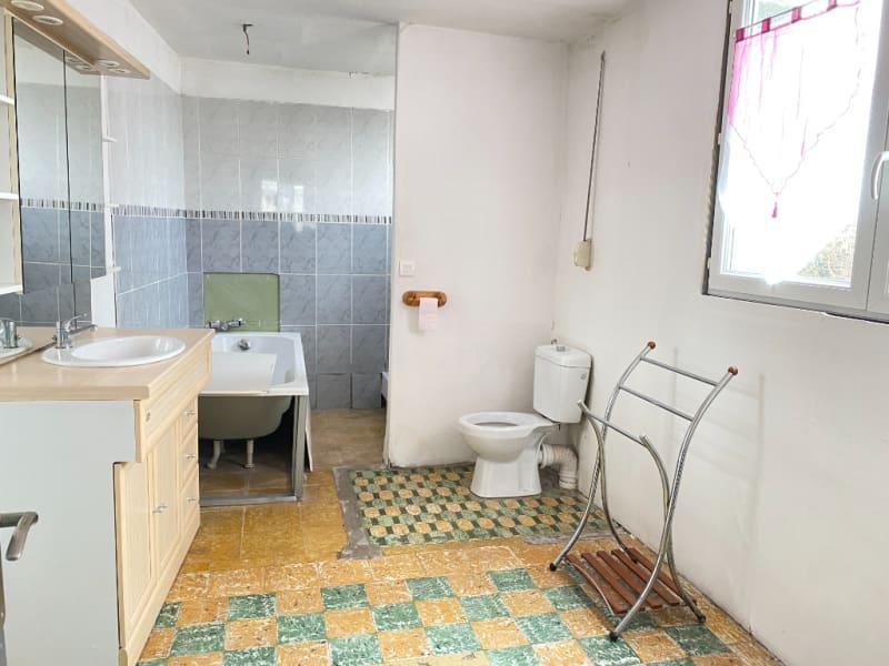 Sale house / villa Trith saint leger 99900€ - Picture 7
