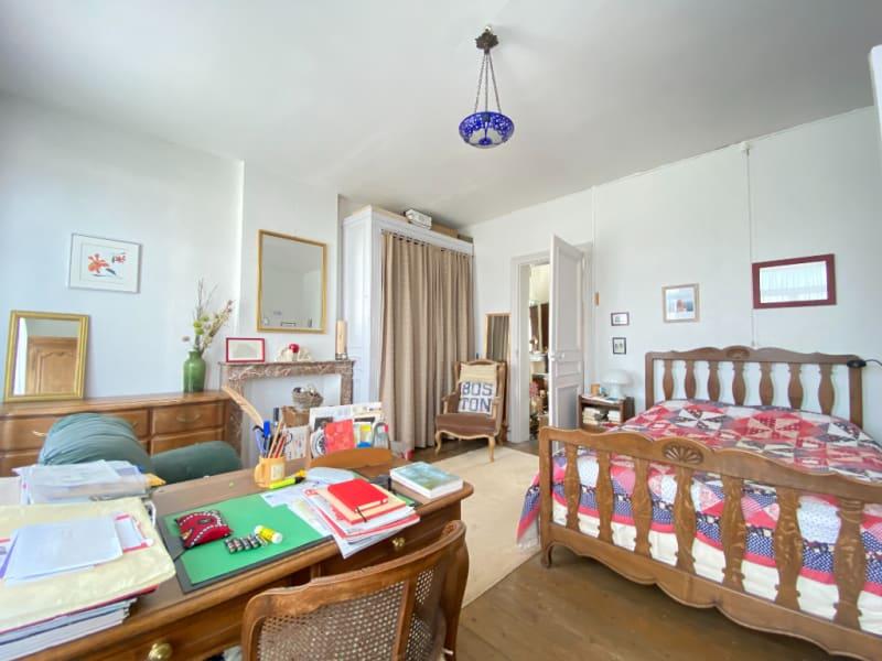 Sale house / villa Ferriere la grande 182000€ - Picture 6