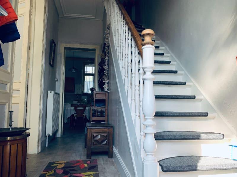Sale house / villa Ferriere la grande 182000€ - Picture 11