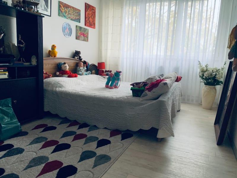 Vente appartement Saint saulve 110000€ - Photo 3