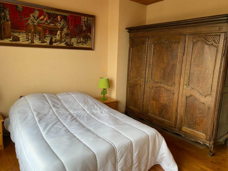 Sale house / villa Douai 136000€ - Picture 8