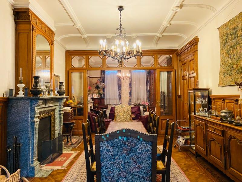 Sale house / villa Conde sur l escaut 415000€ - Picture 1