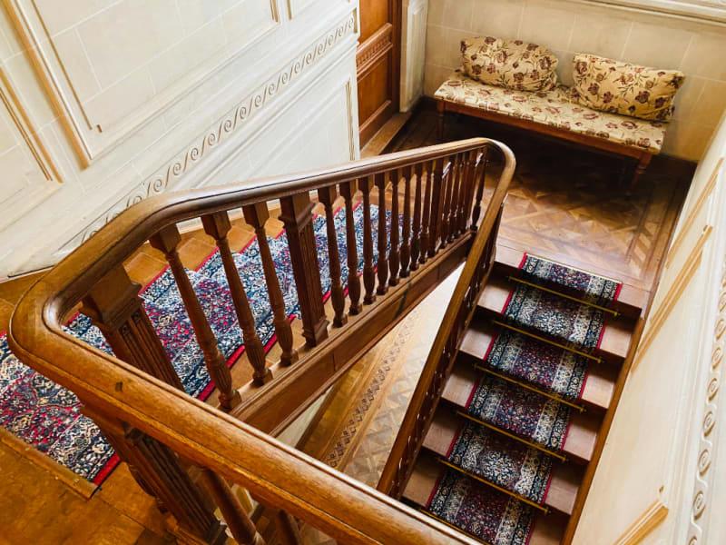 Vente maison / villa Conde sur l escaut 415000€ - Photo 4