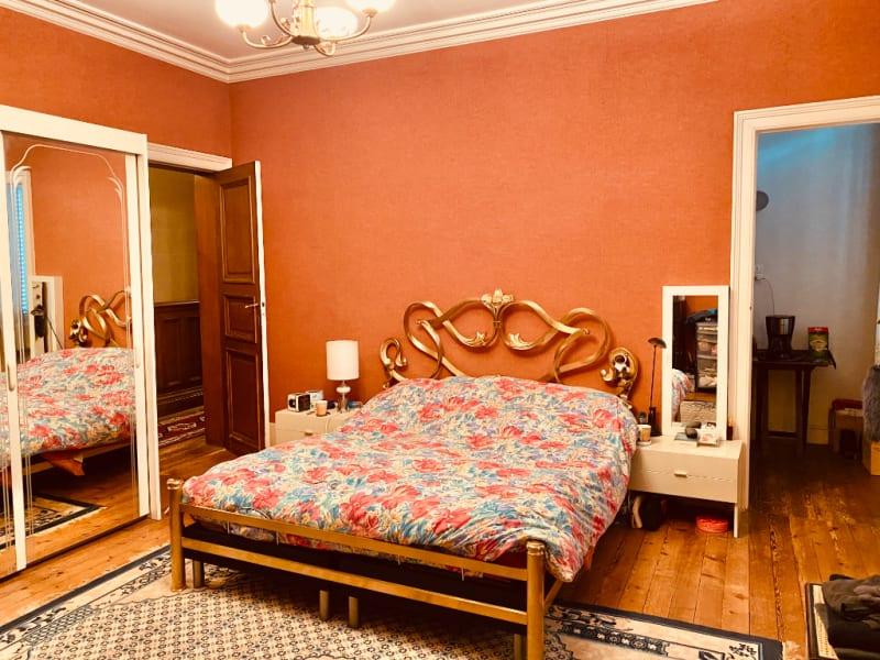 Sale house / villa Conde sur l escaut 415000€ - Picture 7