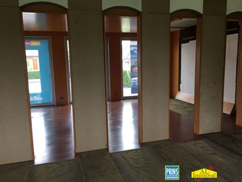 Vente maison / villa Arques 178500€ - Photo 9