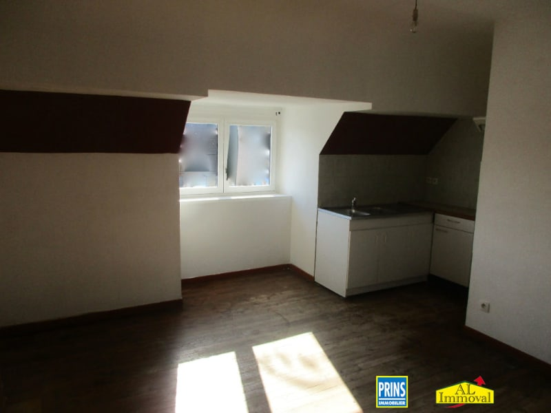 Sale building St omer 144000€ - Picture 3