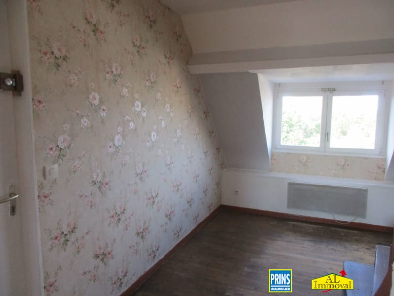Sale building St omer 144000€ - Picture 7
