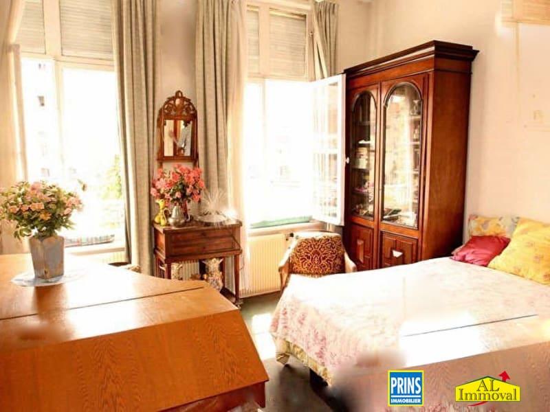 Vente maison / villa Saint omer 158500€ - Photo 2