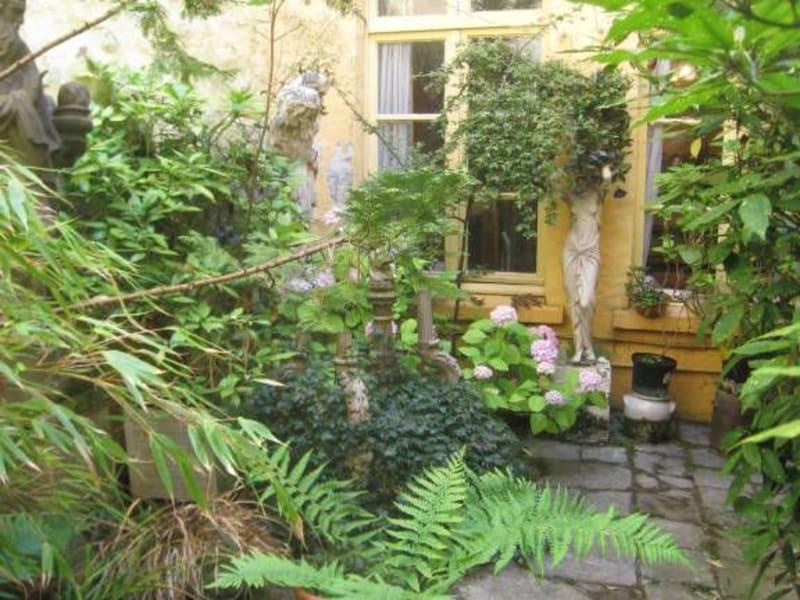 Vente maison / villa Saint omer 158500€ - Photo 5