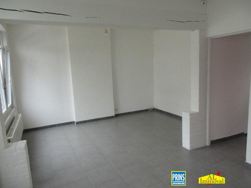 Sale house / villa Lumbres 124000€ - Picture 2
