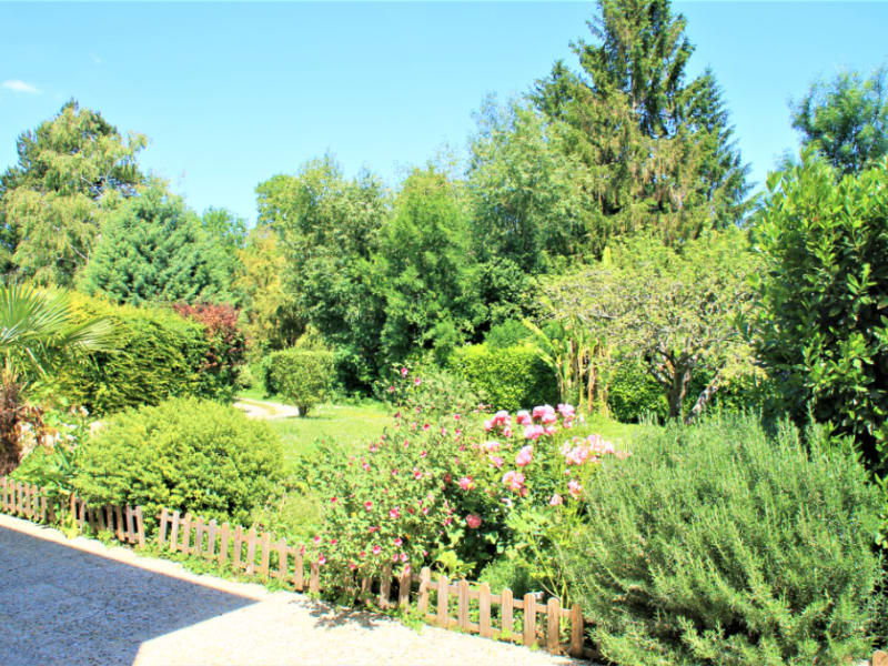 Sale house / villa Beaugency 315000€ - Picture 8
