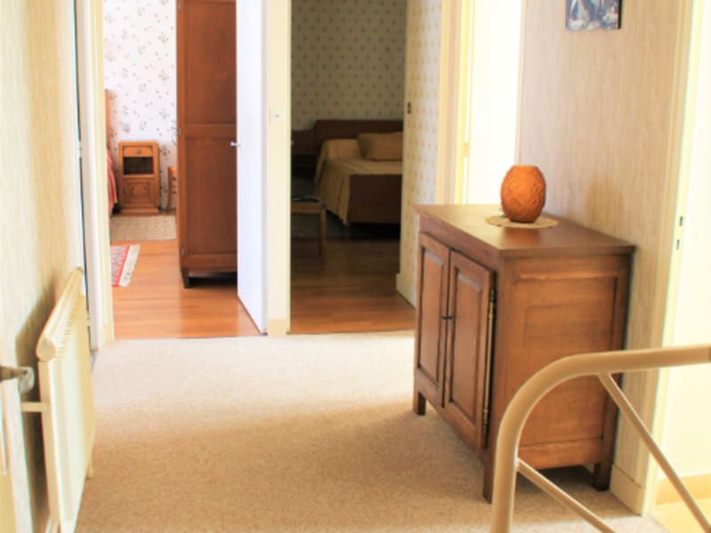 Vente maison / villa Beauce la romaine 136500€ - Photo 6