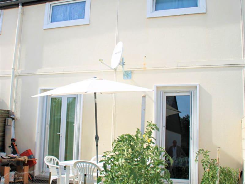 Vente maison / villa Beaugency 137150€ - Photo 1