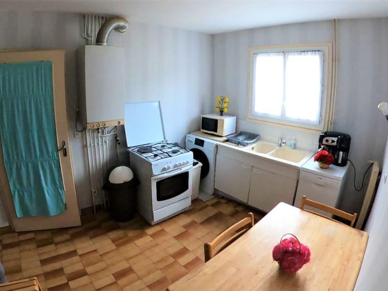 Vente maison / villa Beaugency 137150€ - Photo 3