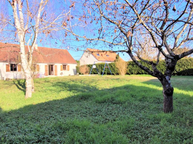 Vente maison / villa Saint laurent nouan 176180€ - Photo 6