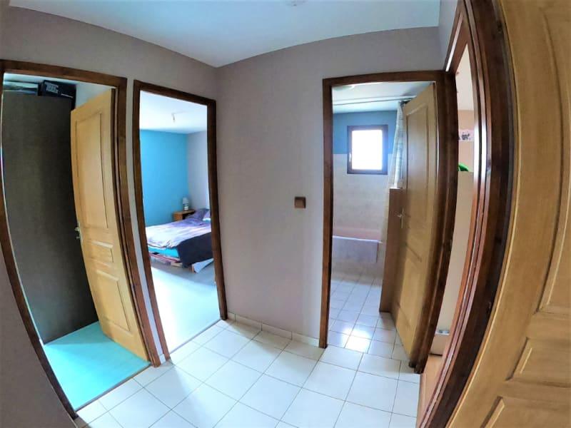 Vente maison / villa Saint laurent nouan 176180€ - Photo 8