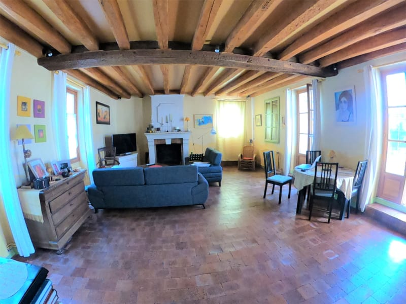 Sale house / villa Beaugency 294000€ - Picture 1