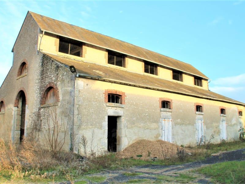 Vente maison / villa Beaugency 158250€ - Photo 7