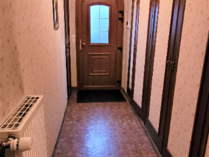 Sale house / villa Beaugency 241500€ - Picture 7