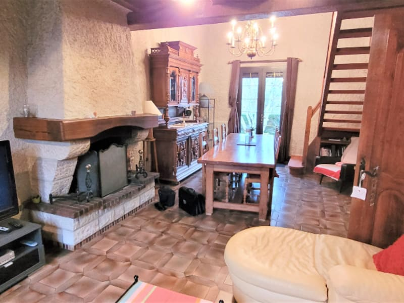 Sale house / villa Beaugency 241500€ - Picture 10