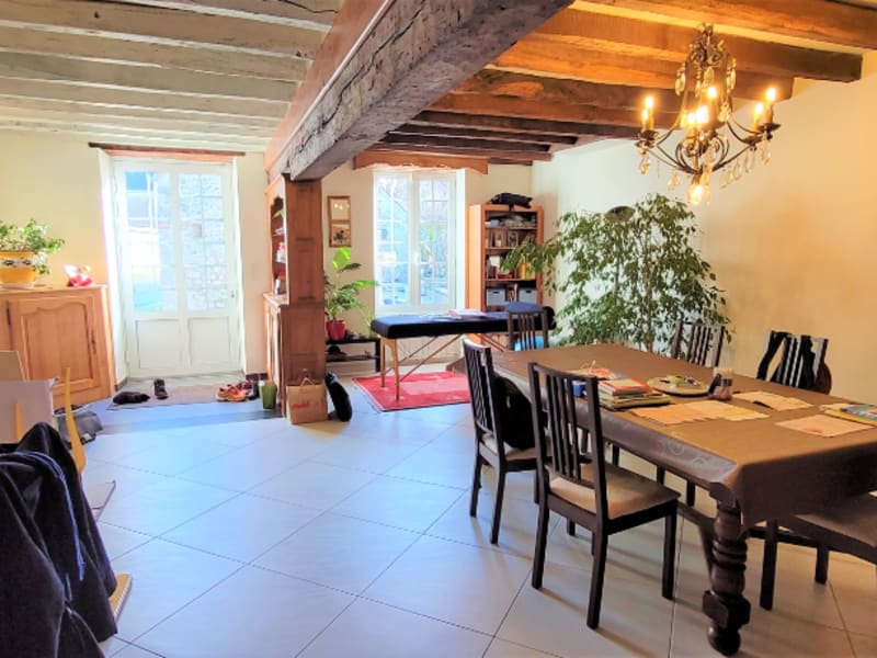 Sale house / villa Beaugency 250400€ - Picture 2