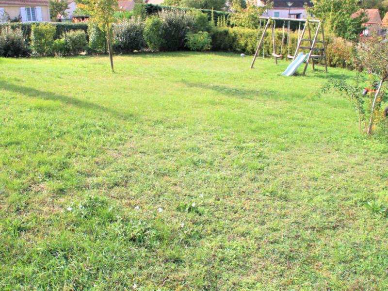 Vente terrain Beaugency 39 500€ - Photo 1