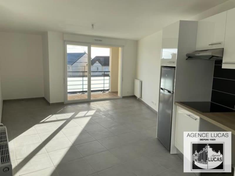 Location appartement Gretz armainvilliers 965€ CC - Photo 4