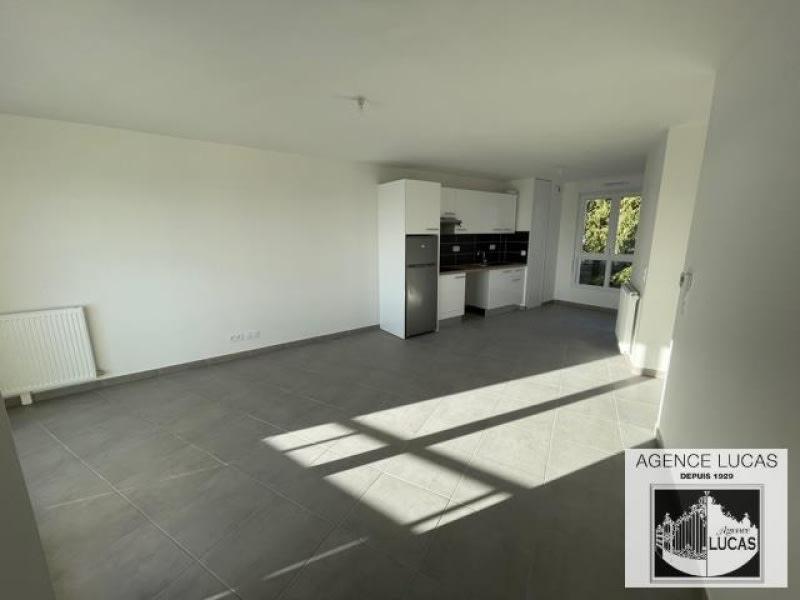 Location appartement Gretz armainvilliers 965€ CC - Photo 5