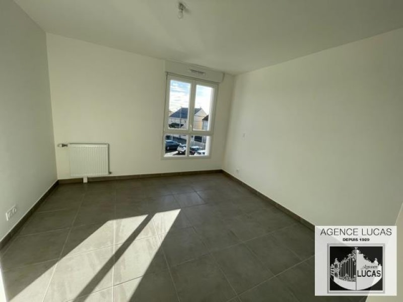 Location appartement Gretz armainvilliers 965€ CC - Photo 6
