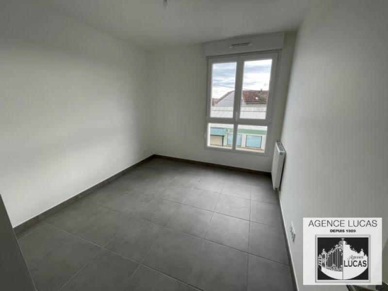 Location appartement Gretz armainvilliers 965€ CC - Photo 7