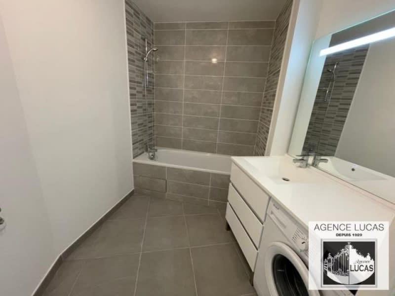 Location appartement Gretz armainvilliers 965€ CC - Photo 8