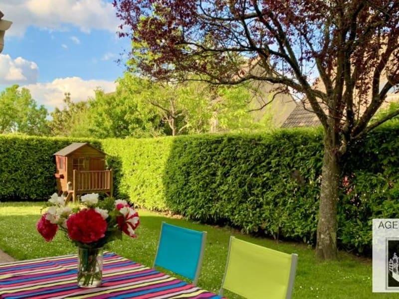Vente maison / villa Verrieres le buisson 828000€ - Photo 2