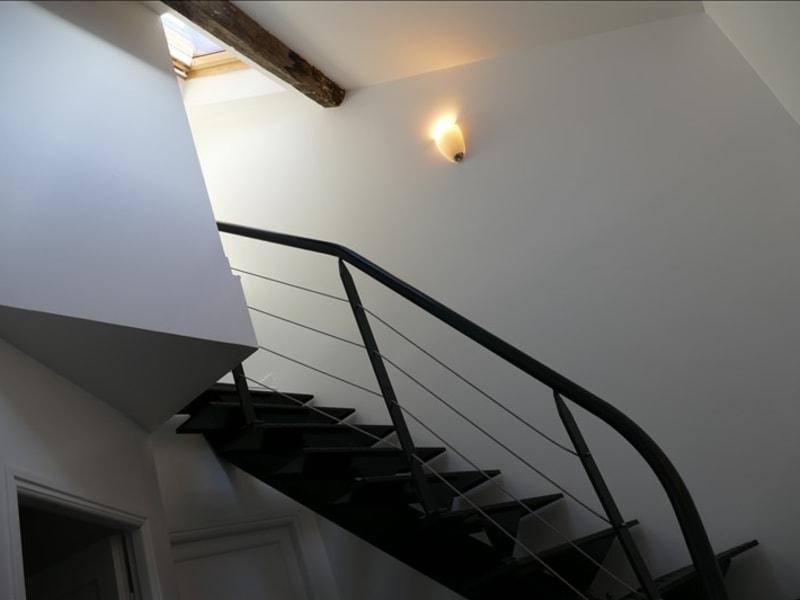 Location appartement Verrieres le buisson 1290€ CC - Photo 4