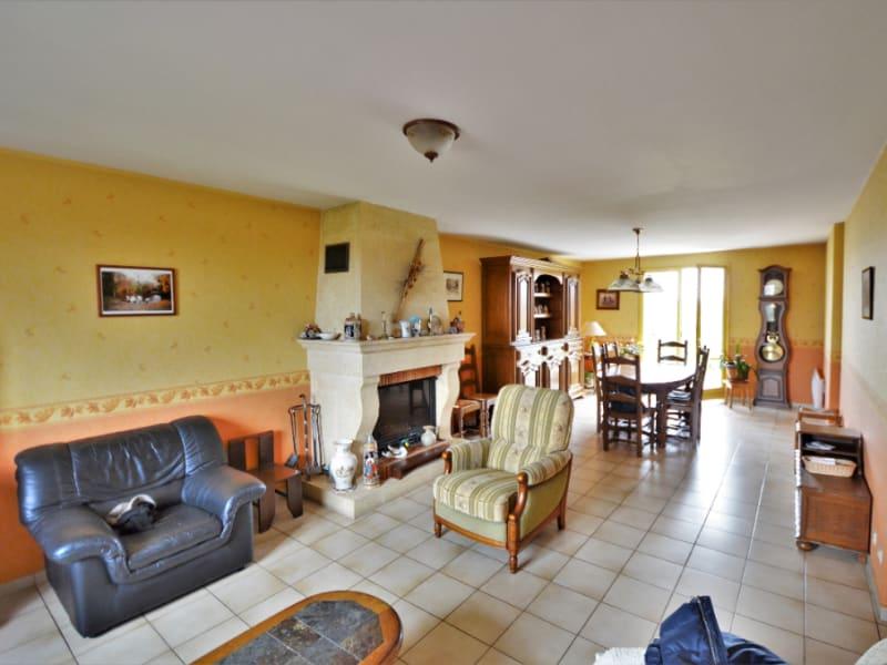 Vente maison / villa Carrieres sur seine 575000€ - Photo 2