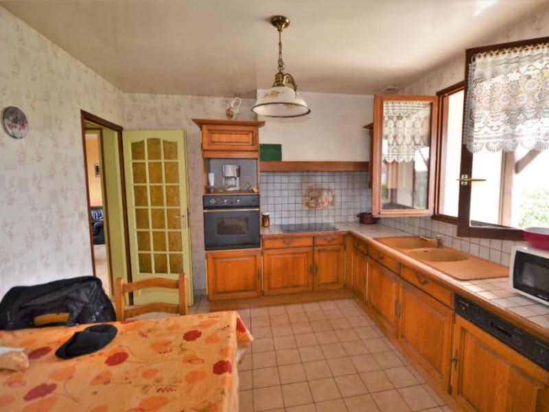 Vente maison / villa Carrieres sur seine 575000€ - Photo 3