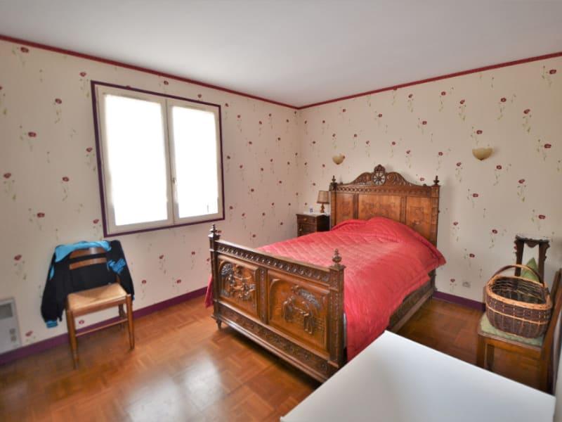 Vente maison / villa Carrieres sur seine 575000€ - Photo 4
