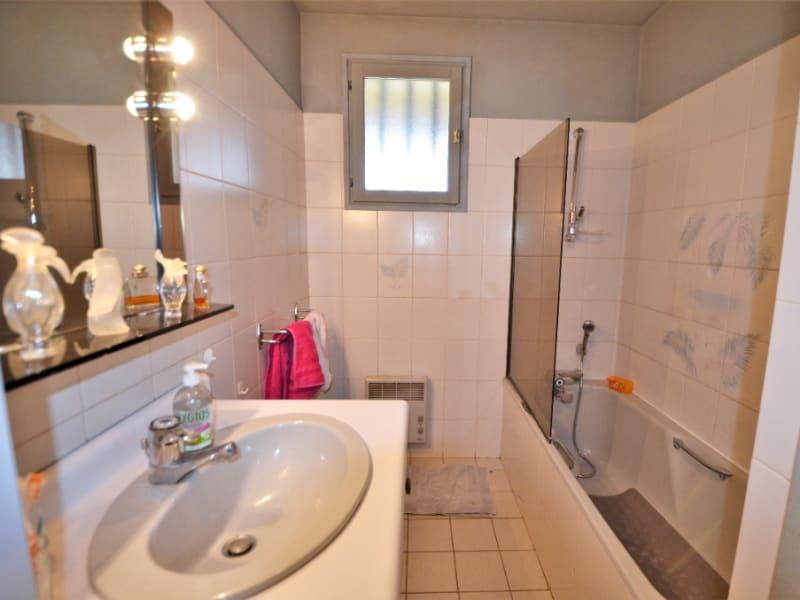 Vente maison / villa Carrieres sur seine 575000€ - Photo 5