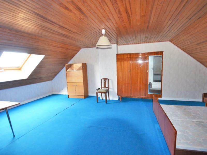 Vente maison / villa Carrieres sur seine 575000€ - Photo 6