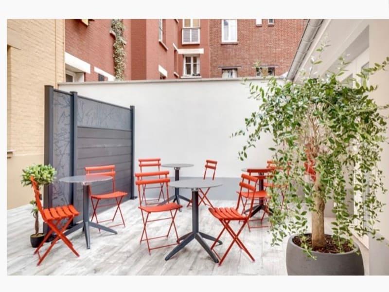 Sale empty room/storage Clichy 6300000€ - Picture 2