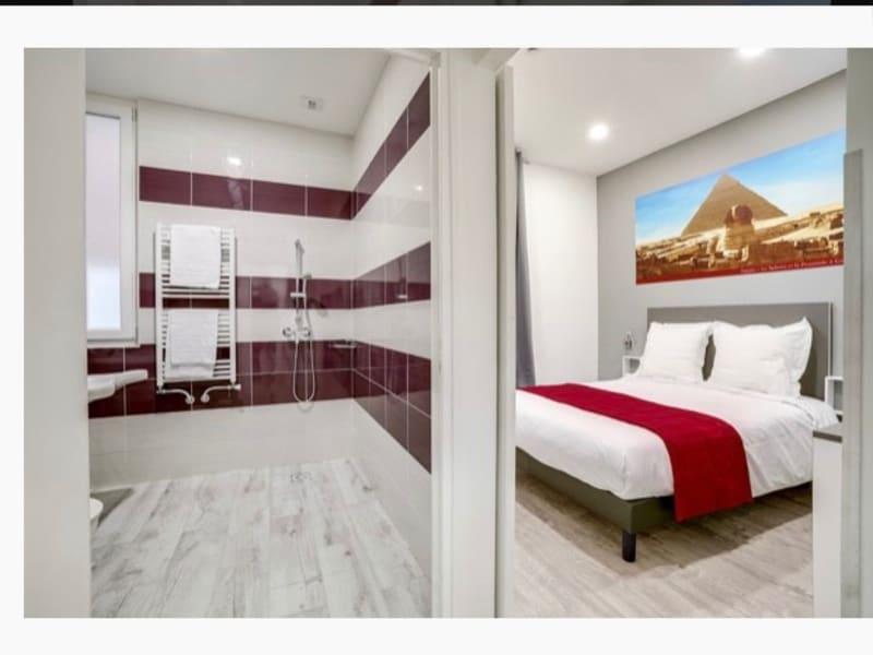 Sale empty room/storage Clichy 6300000€ - Picture 3