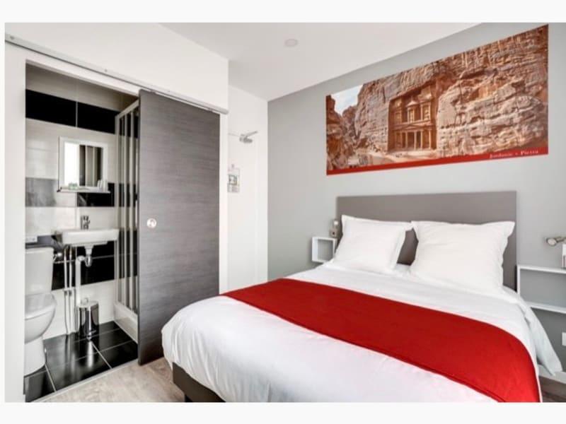 Sale empty room/storage Clichy 6300000€ - Picture 4