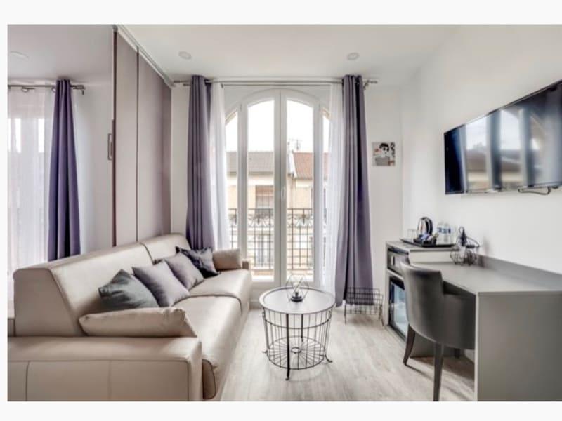 Commercial property sale shop Clichy 2530000€ - Picture 1