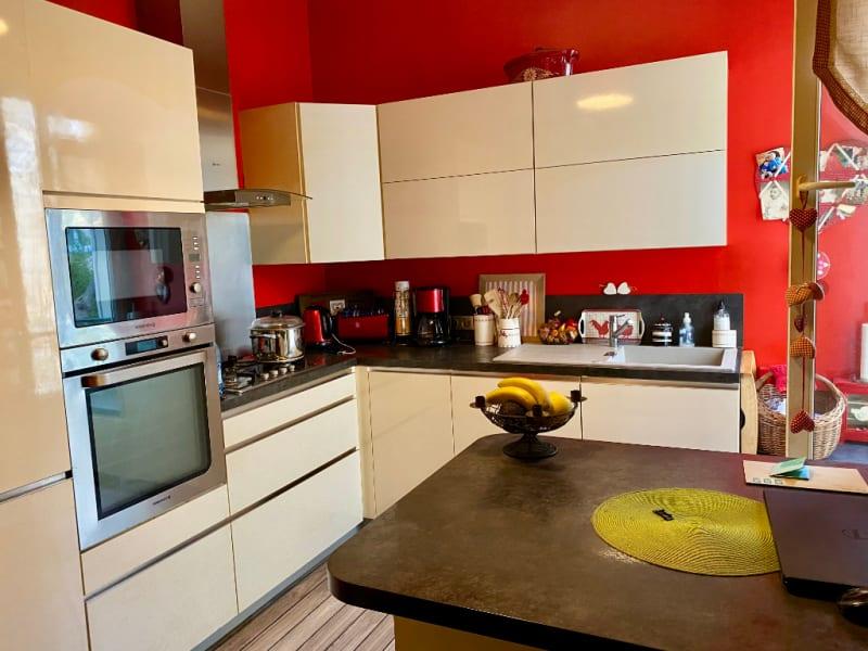 Sale house / villa Maisons laffitte 1267000€ - Picture 4