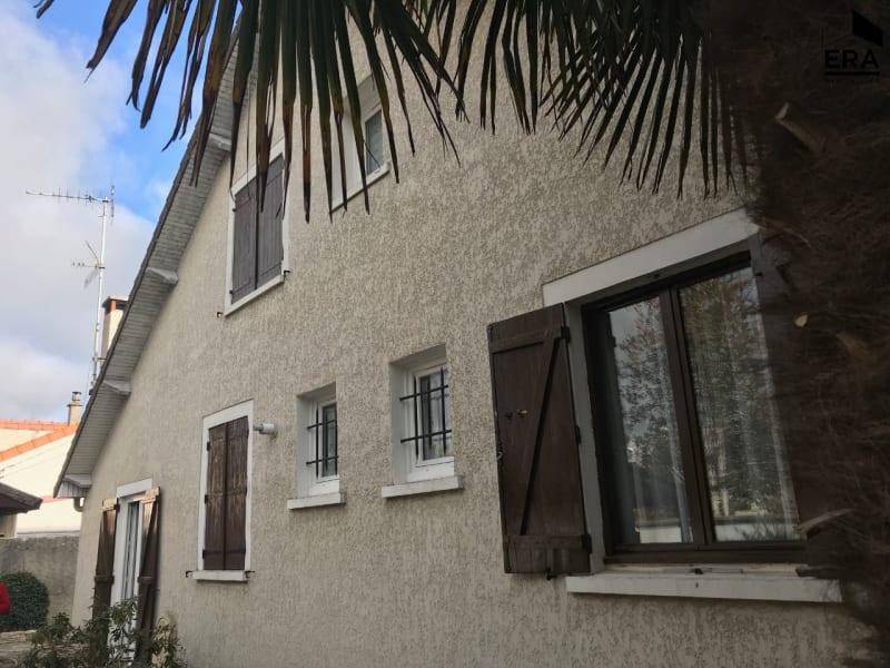 Vente maison / villa Lagny sur marne 329000€ - Photo 2
