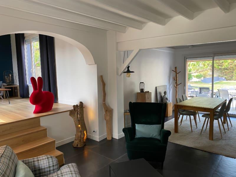 Vente maison / villa Lagny sur marne 662000€ - Photo 5