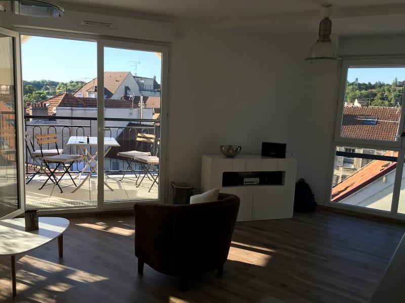 Vente appartement Lagny sur marne 254000€ - Photo 2
